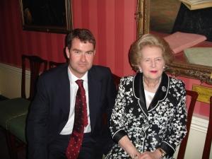 Thatcher 003