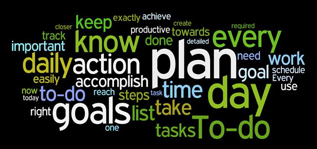 planning-wordle